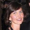 Jessyca Wilcox