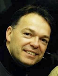 Steven Herder